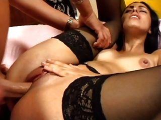 Порно ролики смотреть для смартфона