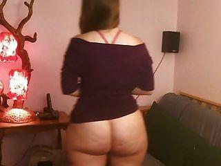 Mal Malloy Big Ass