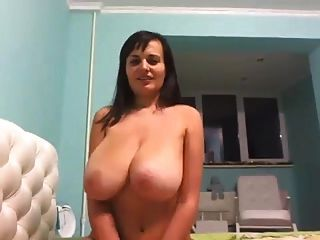 Best Boobs Youve Ever Seen