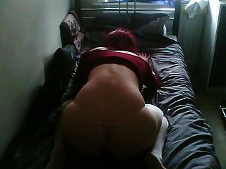 My Slutty Ass