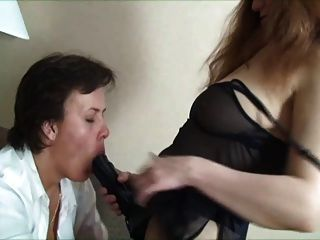 Mature Lesbians Deena Laid And Delightful Debbie