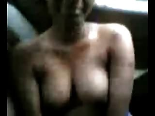Sexy Big Ball Indian Girl