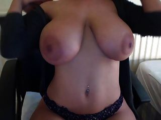 Good Busty, Perfect Body 2