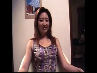 Hong Kong Adult Movie Mongol Princess Album 2