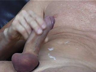 Wer Will Mit Meinem Penis Spielen