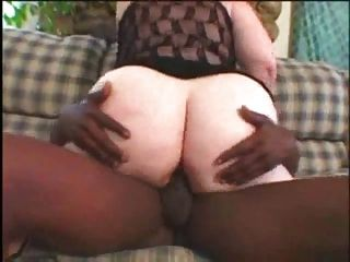 Bbw With A Amazing Ass