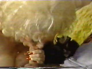 Helga sven cathouse madam - 2 10