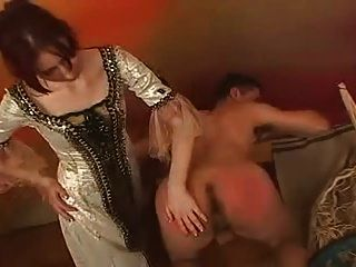 Prostate Massage 48