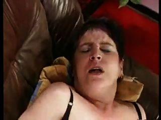 German Swinger Girl Fisted In Orgy Tmb