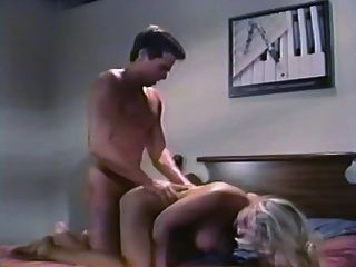 Angela Summers & Petey North