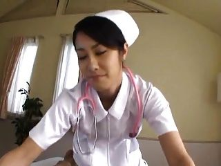 Japanese Nurse Examination