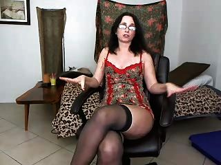 Sph Small Penis Humiliation Video