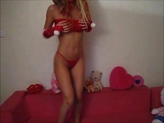 Esra-ceyda Sex Videosu