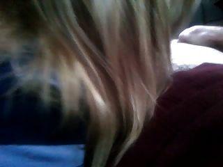 Punishment Sex With Stranger In Van Sucking Cock