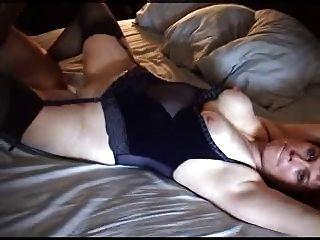 Slutwife Liz