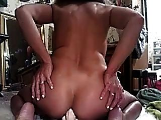 accept. The mature couples sex pictures videos have hit the