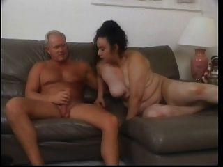 Dick Nasty Fucks Chubby Latina