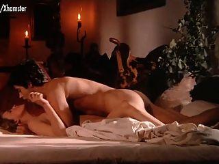 Bo Derek Porn Videos At Anybunny Com