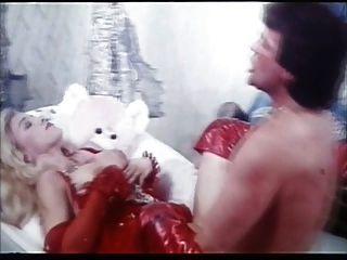 Fantastica Moana 1987 (dped Mfm Scenes)