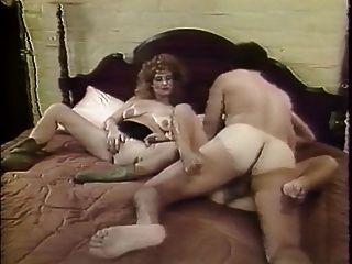 Alien Lust (1985)