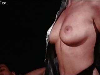 Brigitte Lahaie Erika Cool - Bordel Ss