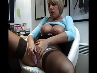 join. All creamy pussy deep fuck thick dick for that interfere