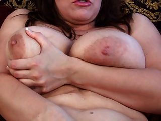 Big Saggy Tits On Ola