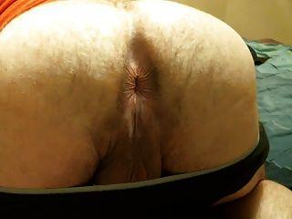 Daddy Nice Ass
