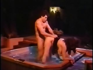 opinion, horny fuck erotic massage bremen opinion, actual, will