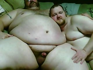 Straight hung chub blowjob 8