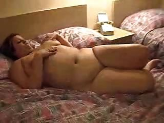 Very Sexy Bbw Mature Milf Hooker Fucks Two Bbc Lavishly