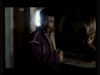 Classic Helene Shirley  (1979) Full Movie