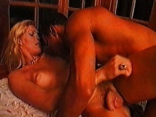 Sesso Diabolico (vhs Collection)