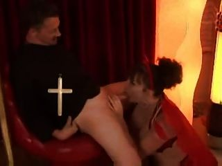 The Power Of Cock Seduces You