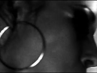 Paranoid - Xxx Porn Music Video (fetish)