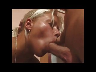 Threesome Taboo Bvr