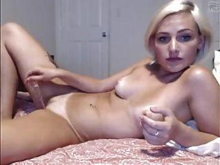 Nice Hot Girl Cam Show Live