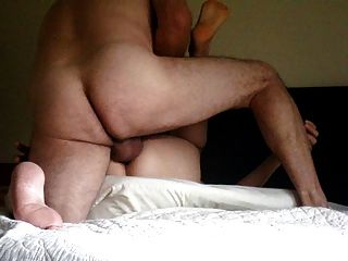 Big Cock For My Wife
