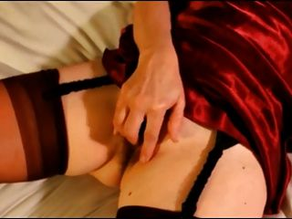 Married Neighbour Wife Playing