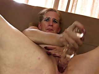 Sister and porn image