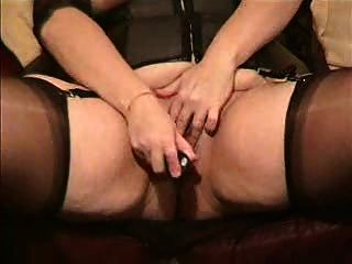 Adult archive Free upskirt pussy thumbs