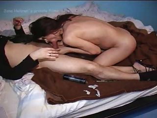 Amateurs Sharing Sex Life