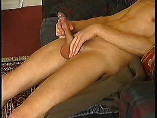 Long nipples tumblr
