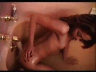 Cukegirl Asian Bath Porno Xxx