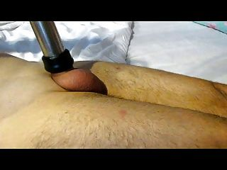 Penis Milking Machine 21