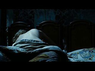 Melissa George - The Amityville Horror