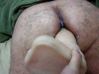 Filmy gejpl porn