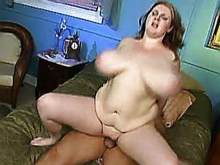 Big Tit Sapphire Riding