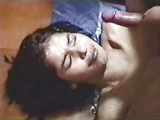 Home Video Little Compilation 2