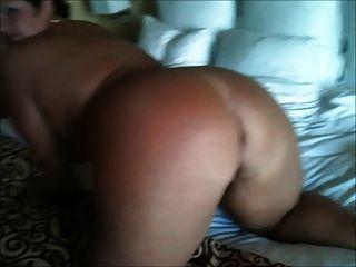 Bangin Ass Pawg Bbw